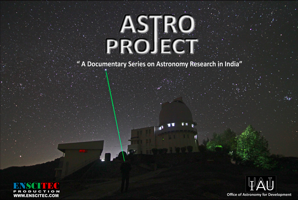 astroproject-india