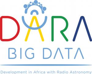 DARA Big Data