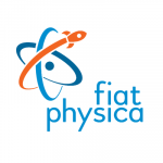 Fiat-physica-150x150
