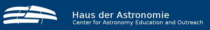 HausderAstronomie-logo-700x103