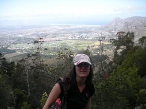 Laure Catala