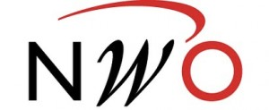 NWO_logo2-300x123
