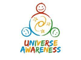 unawe_logo_1024-268x200